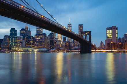 list of what to do in new york city