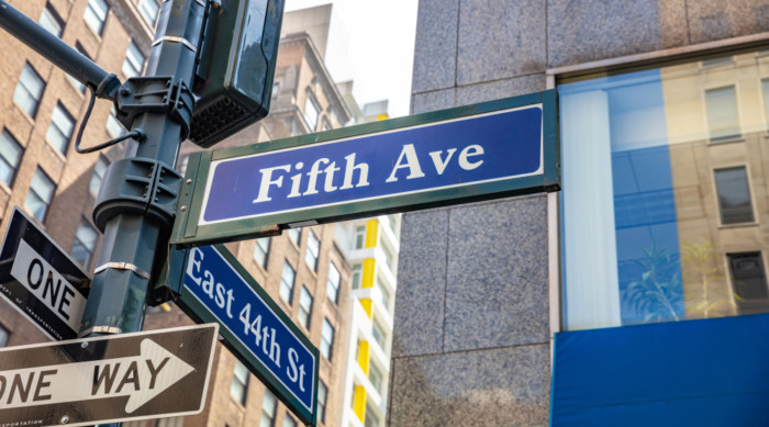 new york city stuff to do