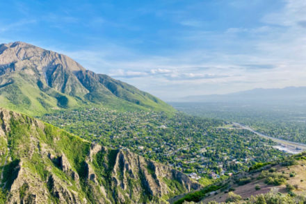 things to do in Salt Lake City for adults