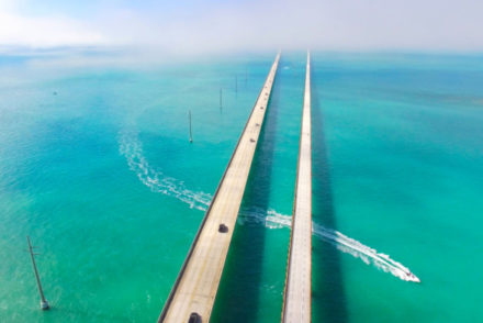 the-best-Miami-to-Key-West-road-trip-itinerary