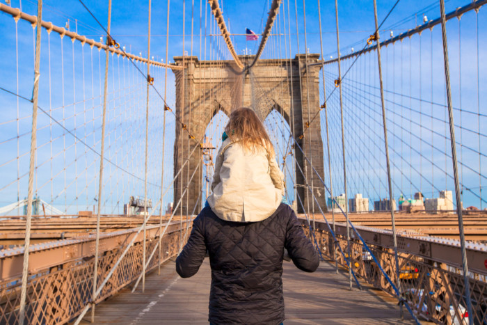 tips-for-Going-on-holiday-to-America-