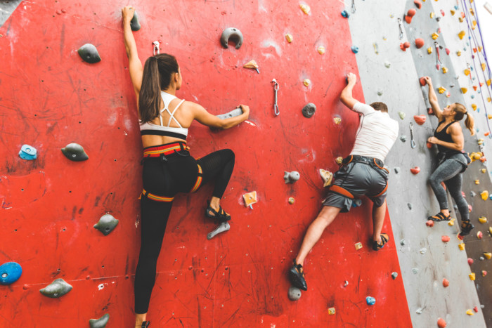 top things to do in Knoxville for couples.