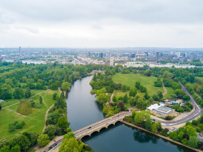 london sightseeing tips