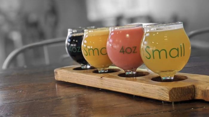 top 15 breweries in Orlando