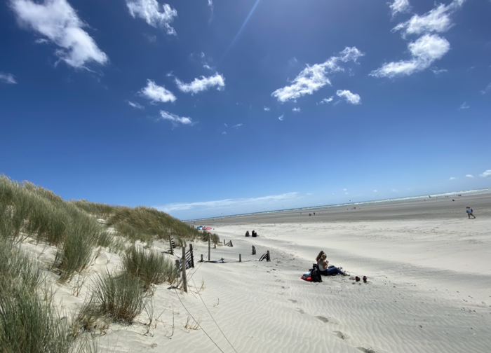 west wittering beach photos
