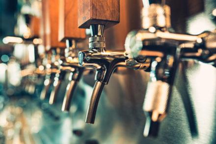 the best breweries in Orlando