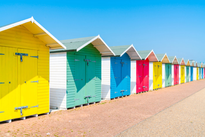 list of fun things to do in Eastbourne