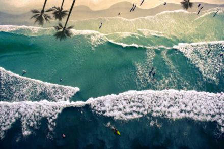 beaches near Florida Smyrna,Beach,