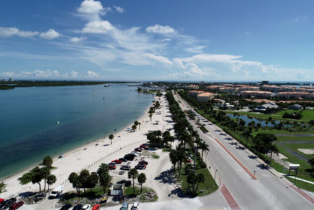 things to do in Fort Pierce