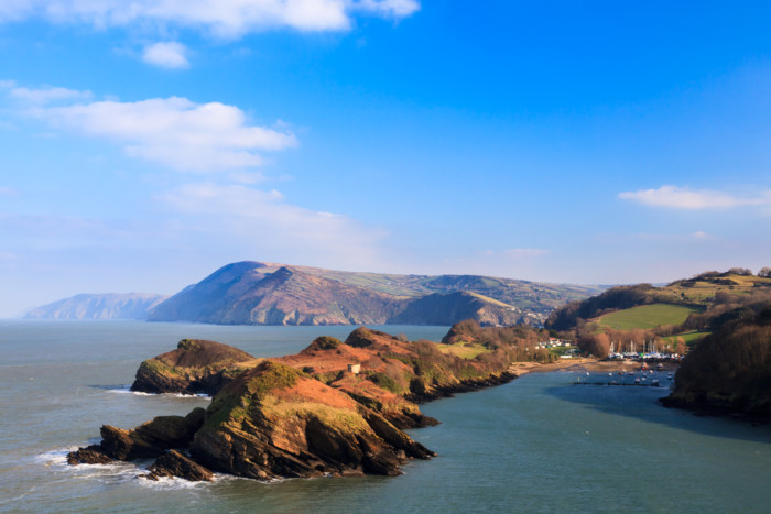 things to do in north devon
