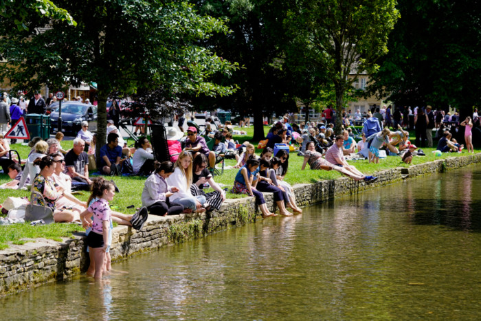 best things to do in Bourton-on-the-Water