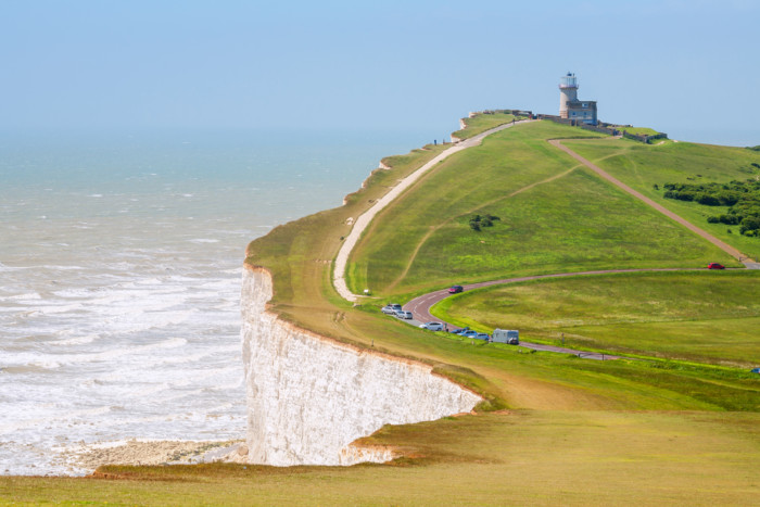 beachy head things to do in eastbourne
