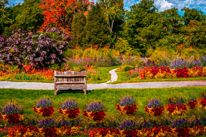 places to visit near new york new paltz