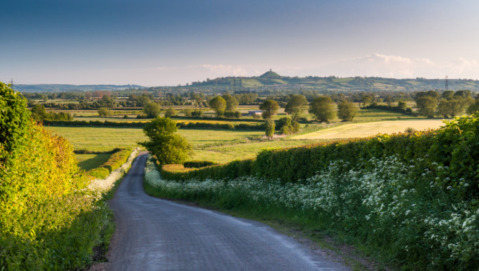 best things to do in somerset