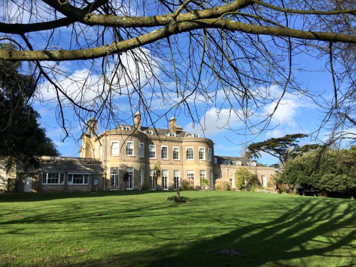 Upton,House,Upton,Country,Park,,Poole,Dorset