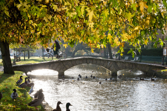 things to do in Bourton-on-the-Water