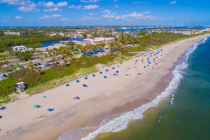things to do in Boynton Beach Florida