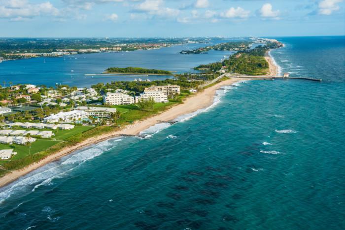 things to do in boynton beach in florida