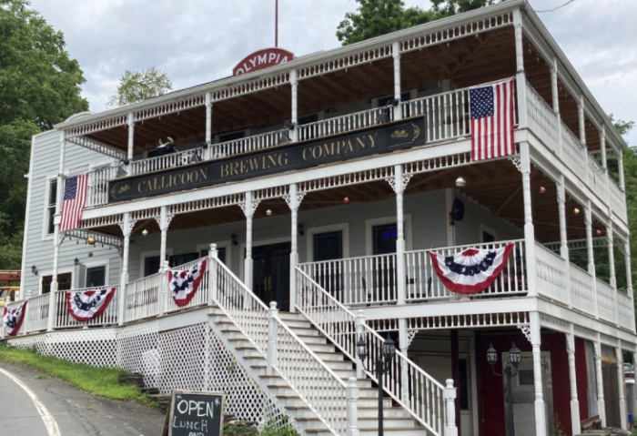 Top 10 things to do in Callicoon NY