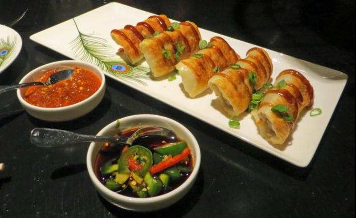 best food in las vegas