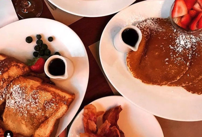 breakfast places in nyc