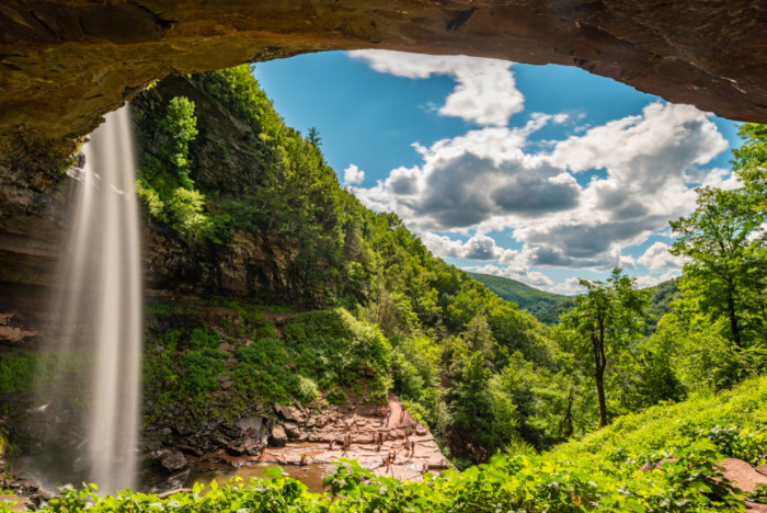 things to do in Callicoon NY