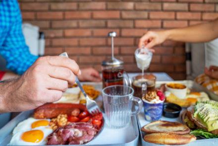 breakfast near me in nyc