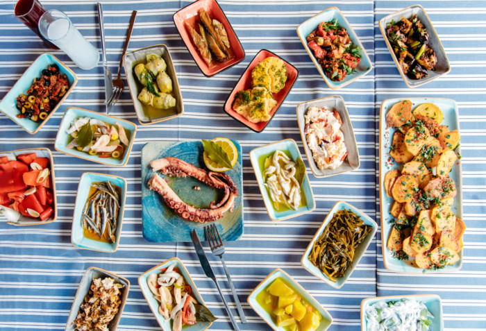 best food restaurants in fort pierce