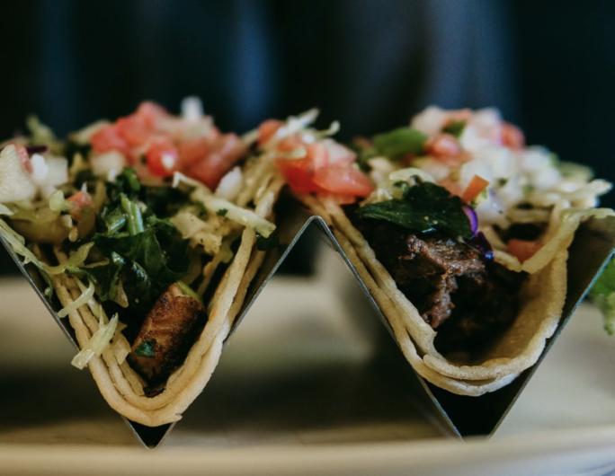 best tacos in las vegas list