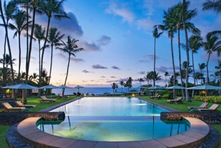 best all-inclusive resorts in US