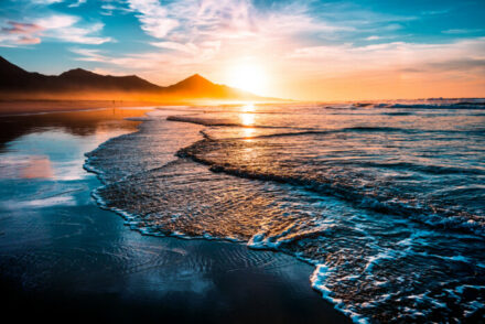 amazing quotes about the sea