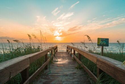 """""""jensen,Beach,,Fl,/,Usa,-,7-14-19:,The,Beach,Trail"""