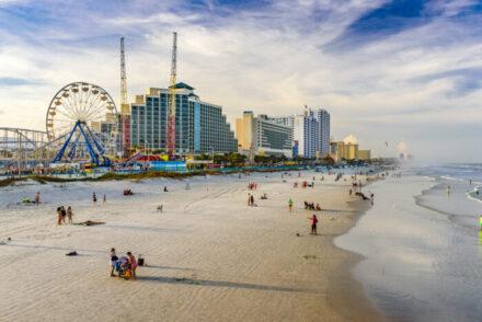 things to do in Daytona Beach, Florida