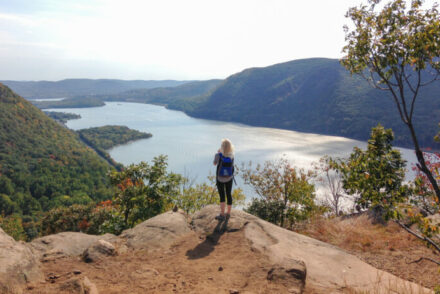 5 things no one tells you about Breakneck Ridge
