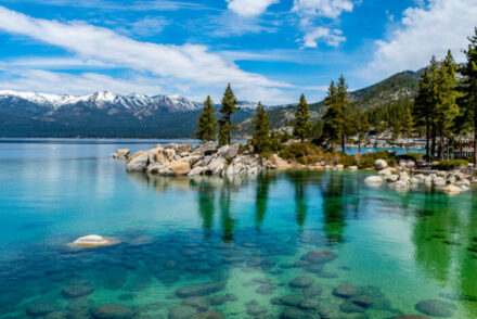 things to do in Incline Village, CA