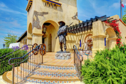 things to do in Old Town, San Diego